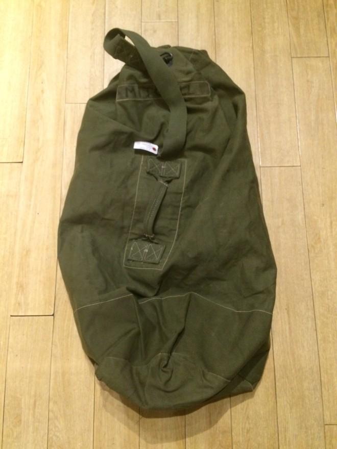 U.S.ARMY Duffle Bags