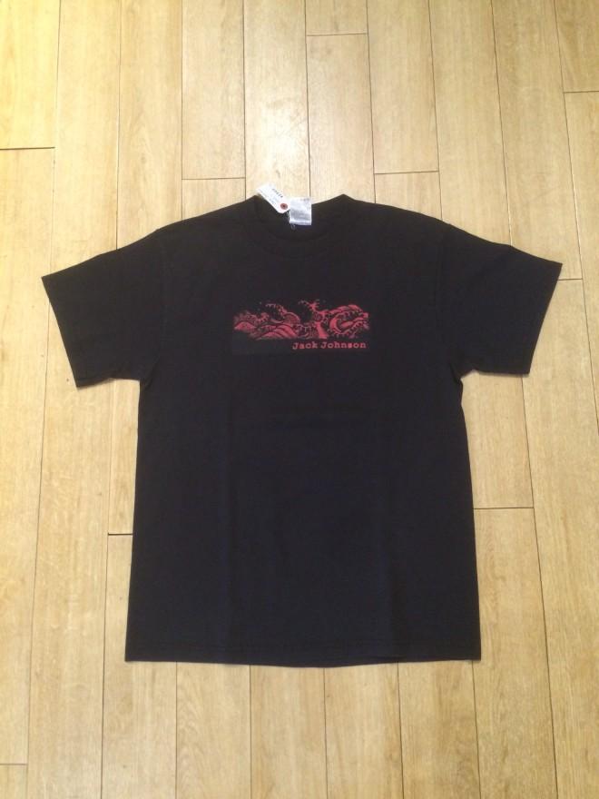 Tシャツ・半袖シャツ