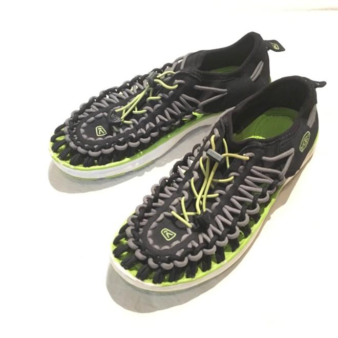 Women's Sandals  Chaco , KEEN , BIRKENSTOCK