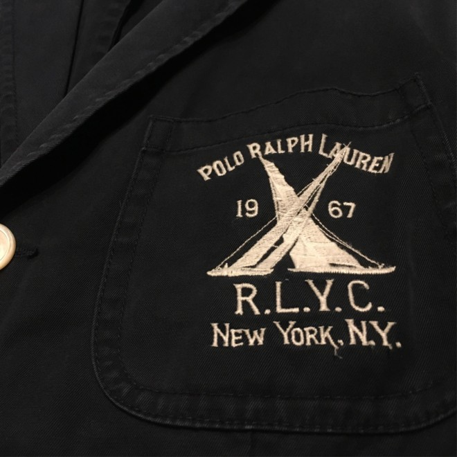 Ralph Lauren , LACOSTE , adidas , MOONSTAR x STUSSY Livin