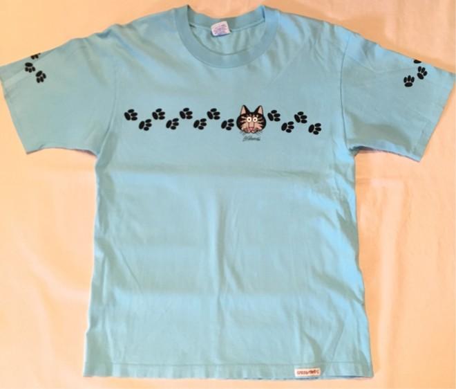 crazy shirts・a.testoni・pierre cardin・NIKE