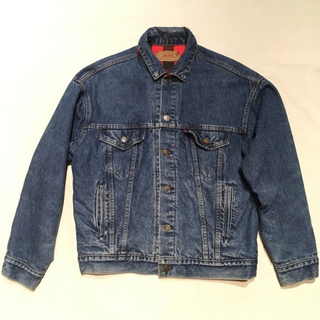 Levi's・ALAN FLUSSER・CLAN DFUGLAS・POINTER BRAND