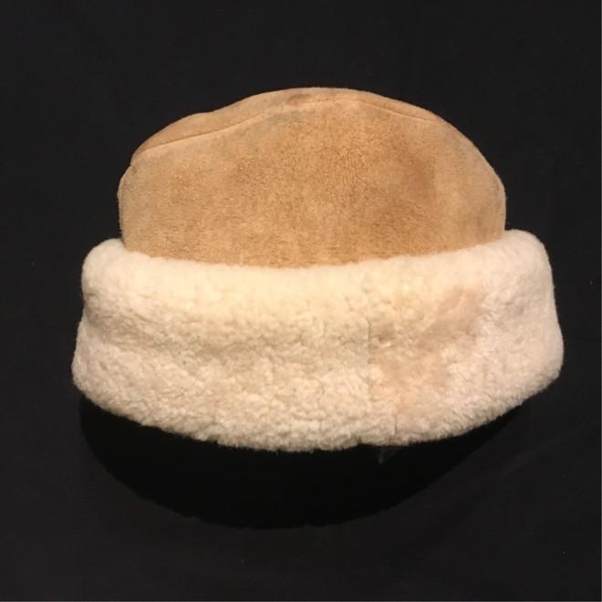 SALE  帽子