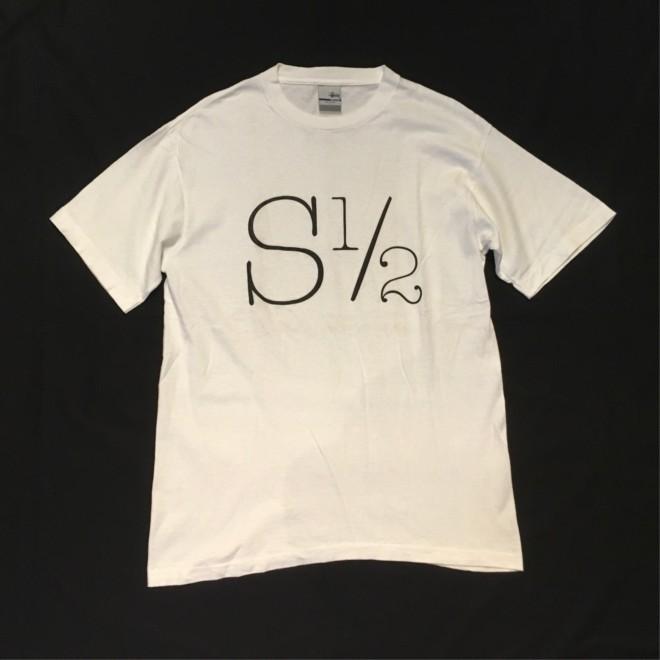 Stussy, Cuba Shirt , NIKE VANDAL SUPREME