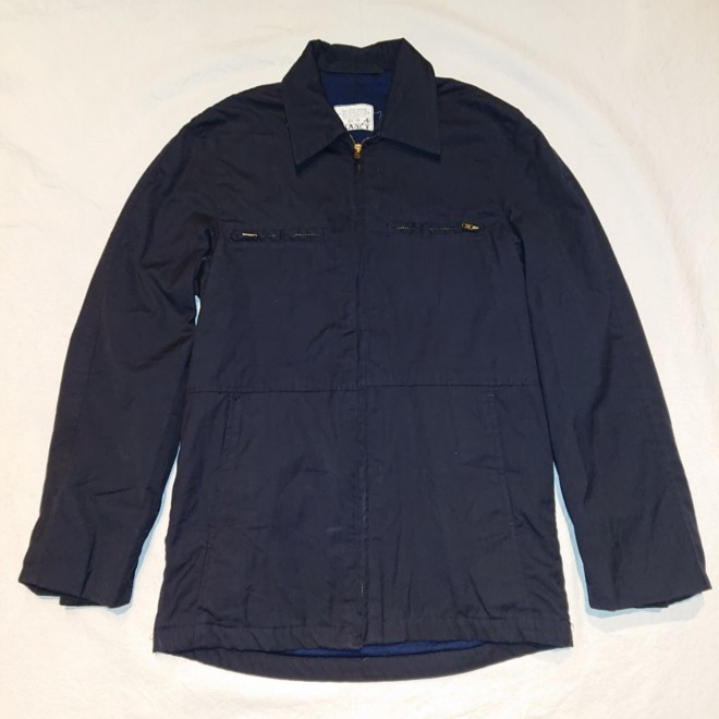 "U.S.NAVY""SUBMARINE JKT"",BRITISH ARMY"