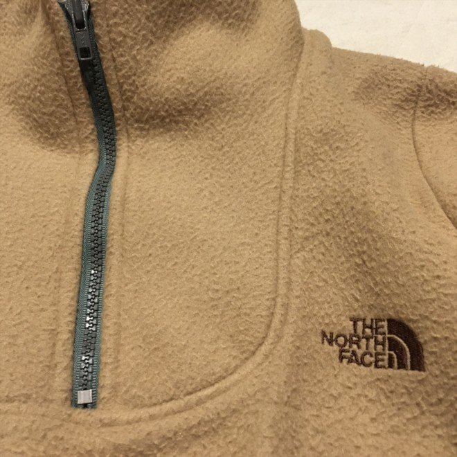 THE NORTH FACE , Red Mountain , Danner