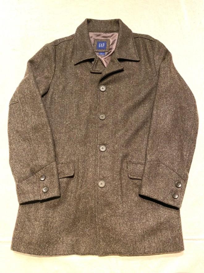 OLD GAP,Calvin Klein Jeans
